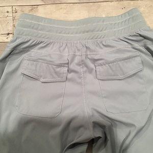 Kyodan (M) Women's Athletic Pants